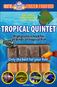 Tropical Quintet